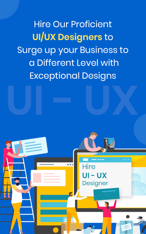 Hire UI_UX Mobile