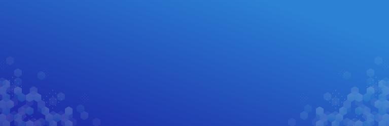 Startup Development Company Mobile Banner