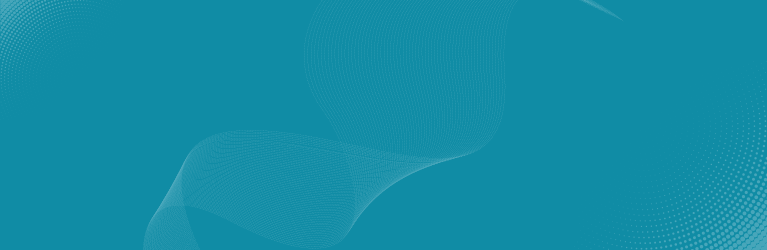 Technology Consulting Service Banner