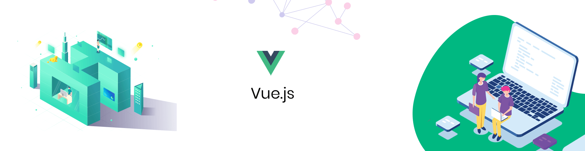 Vue,js Development