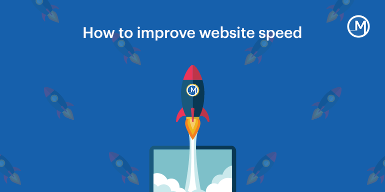 How To improve website speed