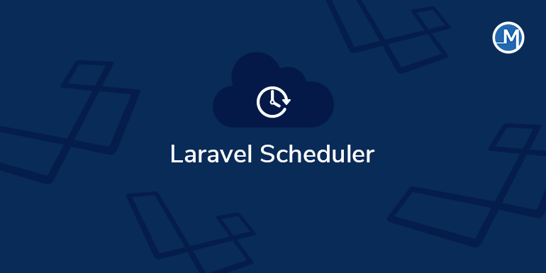 Laravel Scheduler