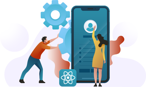React-Native-Android