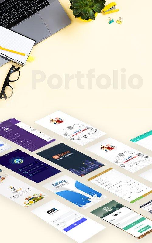 respo-portfolio