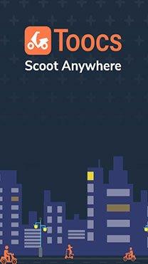 toocs-scoot-anywhere