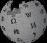 Wikipedia-icon-java