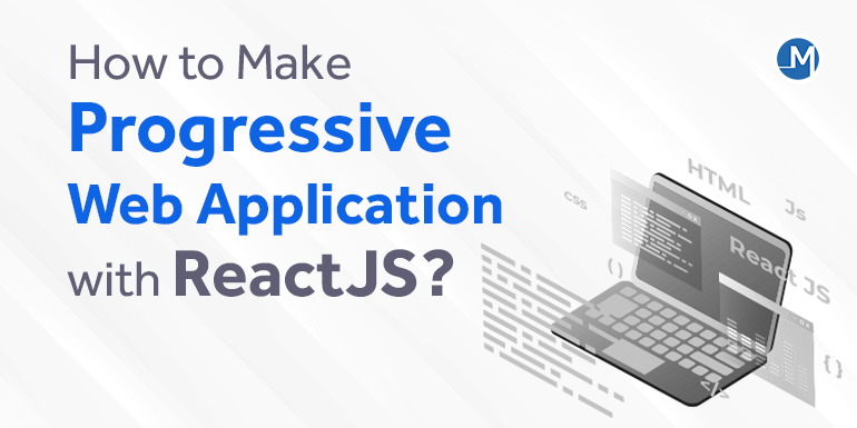 Make Progressive Web Application with ReactJS copy
