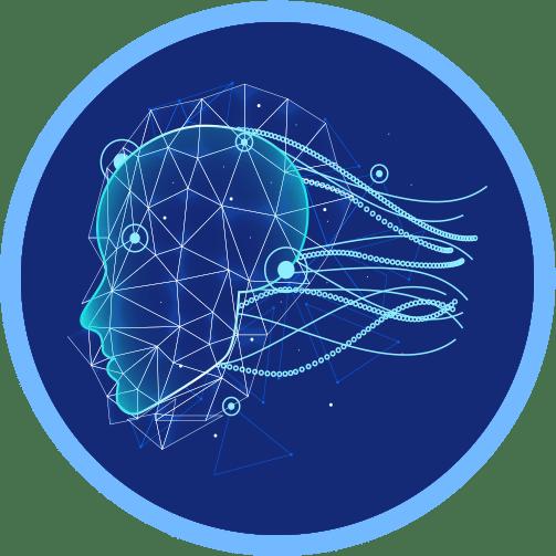 Voice bot challenges