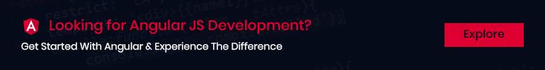 Looking for Angular JS Development? Explore