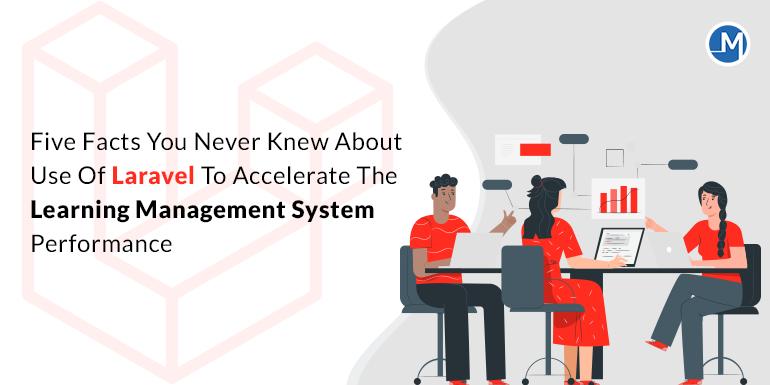 learning management system development